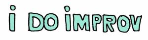 AboutMePageCartoons_idoimprov