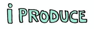 AboutMePageCartoons_iproduce