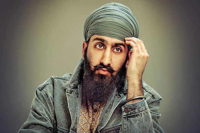 3031573-inline-s-sikh-beard-10