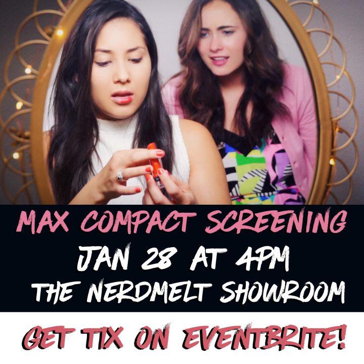 maxcompact1