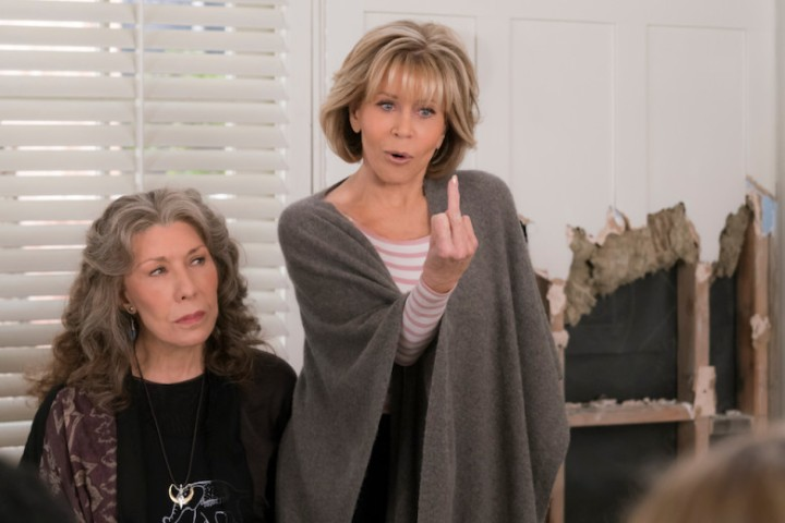 grace_and_frankie_season_4_review