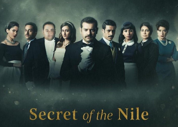 grand-hotel-secret-of-the-nile-netflix-review.jpg