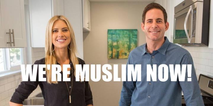 tarik el moussa muslim .jpg
